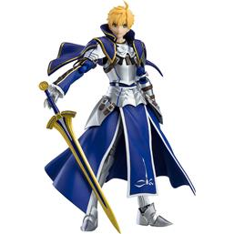 Fate series: Saber/Arthur Pendragon (Prototype) Action Figure 16 cm
