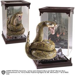 Harry Potter: Magical Creatures Nagini