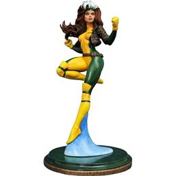 Marvel: Rogue Marvel Premier Collection PVC Statue 30 cm