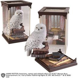 Harry Potter: Magical Creatures Hedwig