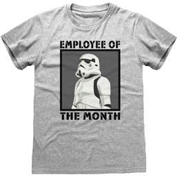 Star Wars: Employee of the Month T-Shirt