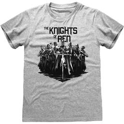 Knights of Ren T-Shirt