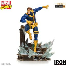 Cyclops BDS Art Scale Statue 1/10 22 cm