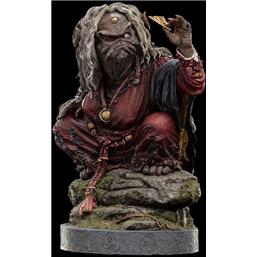 Dark Crystal: Mother Aughra Statue 1/6 22 cm