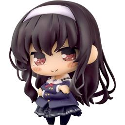 Saekano: How to Raise a Boring Girlfriend: Utaha Kasumigaoka Medicchu Mini Figure 7 cm