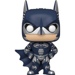 Batman (1997) POP! Heroes Vinyl Figur (#314)