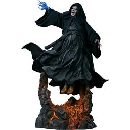 Darth Sidious Statue 53 cm