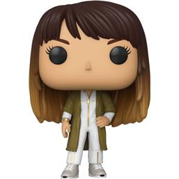 Patty Jenkins POP! Directors Vinyl Figur