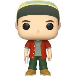 Billy Madison POP! Movies Vinyl Figur