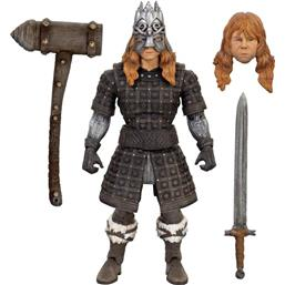 Thorgrim Action Figure 18 cm