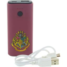 Harry Potter: Hogwarts Power Bank