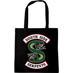Harry Potter: South Side Serpents Mulepose
