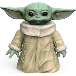 The Child (Baby Yoda) Action Figure 16 cm