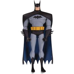 Batman Action Figure 16 cm