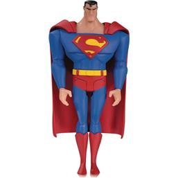 Superman Action Figure 16 cm