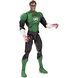 Green Lantern (DCeased) Action Figure 18 cm