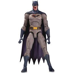 Batman (DCeased) Action Figure 18 cm