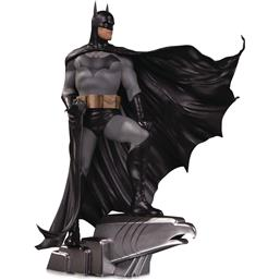 Batman Statue by Alex Ross Deluxe 1/6 35 cm