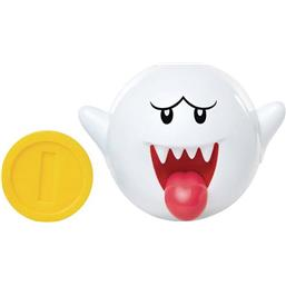 Boo with Coin Action Figure 6 cm