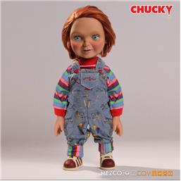 Child's Play: Chucky Good Guy (Talende)