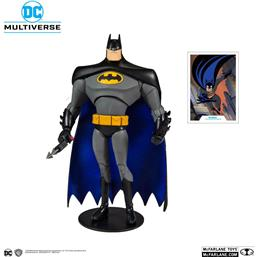 Batman Action Figure 18 cm