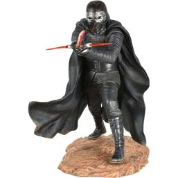Kylo Ren Premier Collection 25 cm
