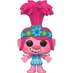 Poppy POP! Movies Vinyl Figur