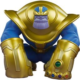 Marvel: The Mad Titan Vinyl Figure 18 cm