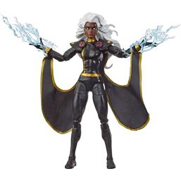 Storm (The Uncanny X-Men) Retro Collection Action Figure 15 cm