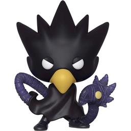 Tokoyami POP! Animation Vinyl Figur