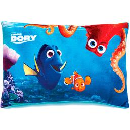 Finding Dory Characters Pude