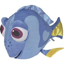 Find Dory: Dory Plys Figur 50 cm