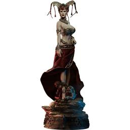 Gethsemoni The Dead Queen Action Figure 1/6 30 cm