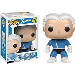 Quicksilver POP! Vinyl Figur (#179)
