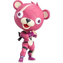 Cuddle Team Leader Nendoroid Action Figure 10 cm