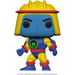 Sy Klone POP! Animation Vinyl Figur