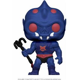 Webstor POP! Animation Vinyl Figur