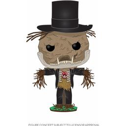 Scarecrow POP! TV Vinyl Figur