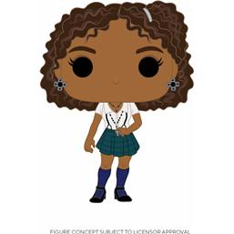 Craft: Rochelle POP! Movies Vinyl Figur
