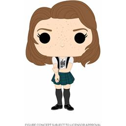 Craft: Sarah POP! Movies Vinyl Figur