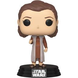 Leia (Bespin) POP! Movies Vinyl Figur