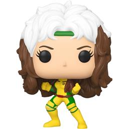 Rogue POP! Marvel Vinyl Bobble-Head Figur
