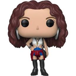 Vivian POP! Movies Vinyl Figur