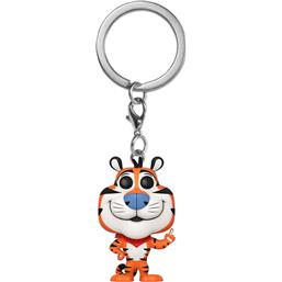 Tony the Tiger Pocket POP! Vinyl Nøglering