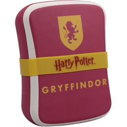 Harry Potter: Gryffindor Madkasse