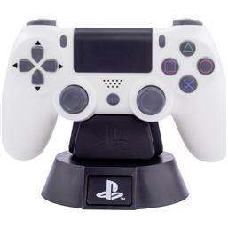 PlayStation 3D Controller Lampe