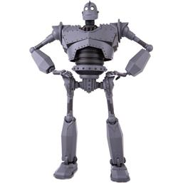 The Iron Giant Action Figure 32 cm