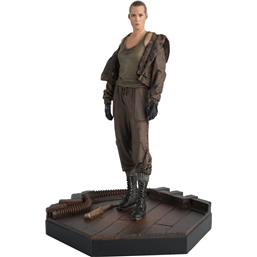 Alien: Ellen Ripley (Alien 3) Figurine Collection 12 cm
