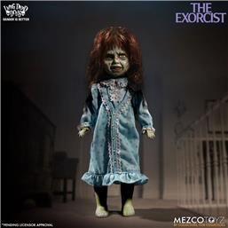 Living Dead Dolls: Regan Living Dead Dolls Doll 25 cm