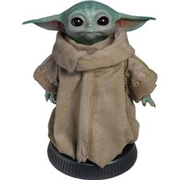 Star Wars: The Child Life-Size Statue 42 cm